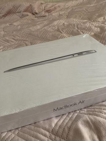 Macbook air 2015 года