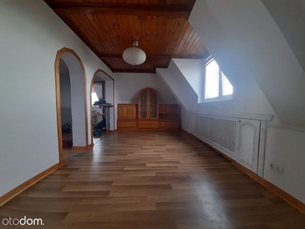 mieszkanie 3 pokoje, Bydgowskie Przedmieście