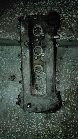 Pokrywa zaworów 1.8 vvti Toyota Avensis, Celica, MR2, RAV4, Corolla.