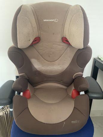 Cadeira Bebe Confort MOBY
