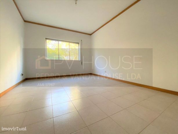 Apartamento T3 Rio de Mouro