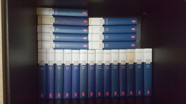 encyklopedia Gazeta wyborcza