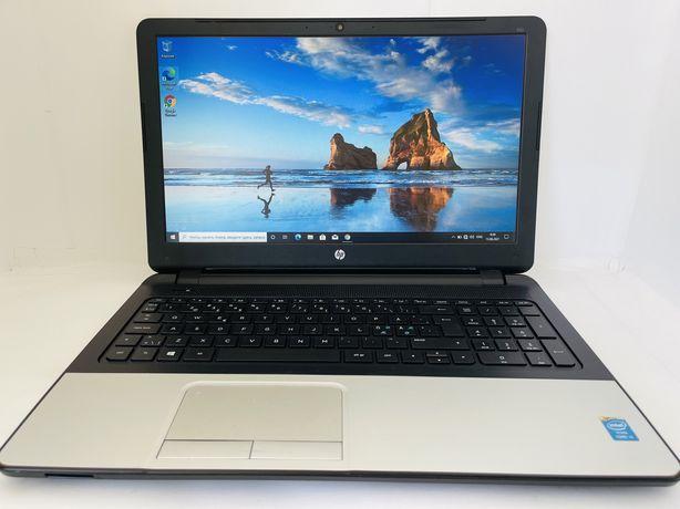 Магазин!!! HP 350 G1 Notebook PC в отличном состоянии