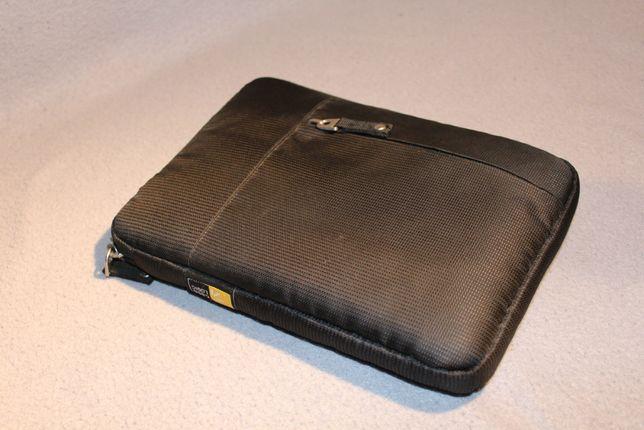 Etui (pokrowiec) CASE LOGIC na tablet 7-8 cali