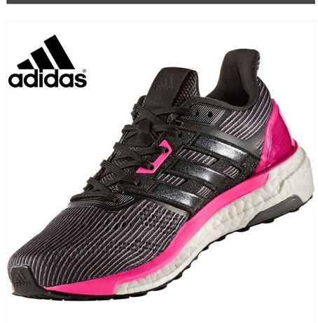 adidas Boost 43 оригинал asics,reebok,nike,adidas