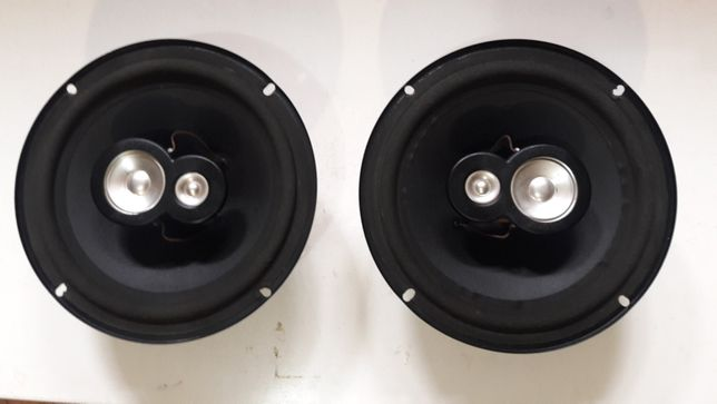 Głośnik Magnat SL 200 W