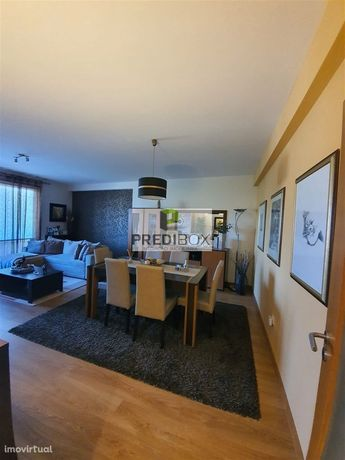 Apartamento T3 Venda em Recardães e Espinhel,Águeda