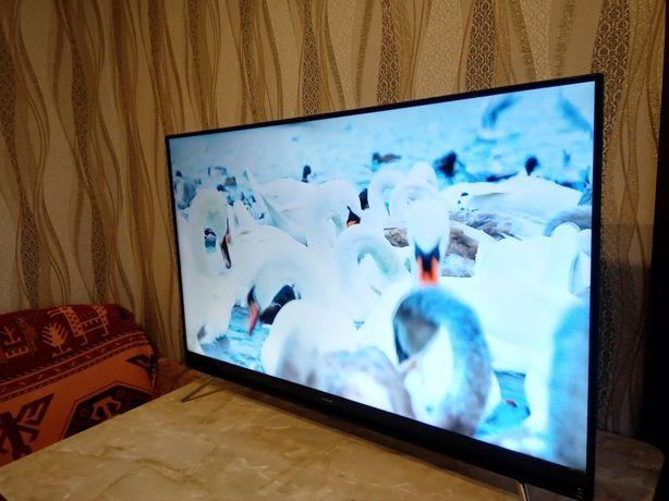 Телевизор samsung 49 дюймов