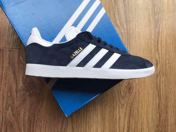 Кроссовки Adidas ORIGINALS GAZELLE BB5478 оригинал