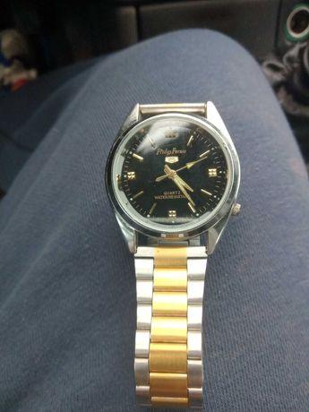 Sprzedam zegarek Philip persio japonski