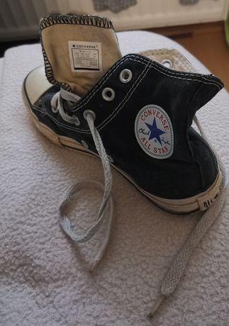 Trampki Converse 33
