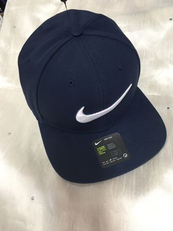 Nike czapka z daszkiem, unisex. Nowa