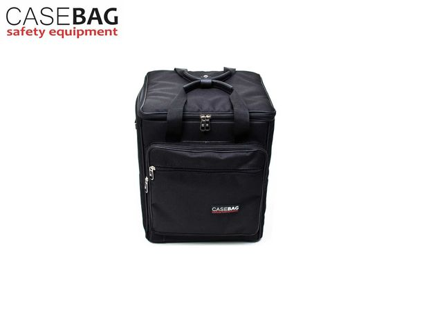 Torba CASEBAG na mixer, laptop, stand Pioneer DJM 700/750/800/850/900
