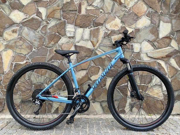 Велосипед Specialized Crosstrail 29 колеса 2020 рік