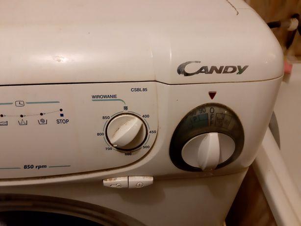 Candy CSBL85 na części