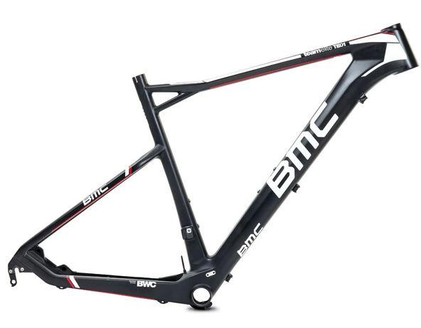 Quadro BMC teamelite TE01