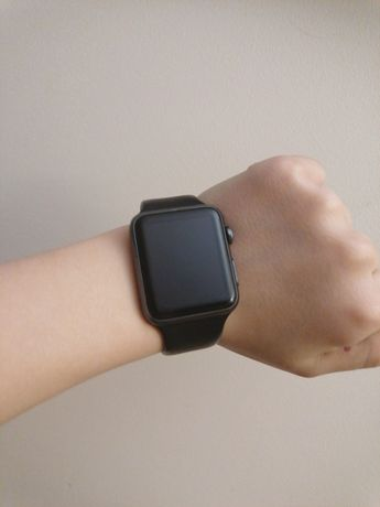 Apple watch 1 42cm