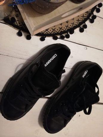 Trampki Converse All Star Leather 33