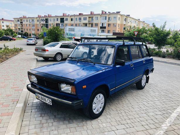 Продается ВАЗ 2104