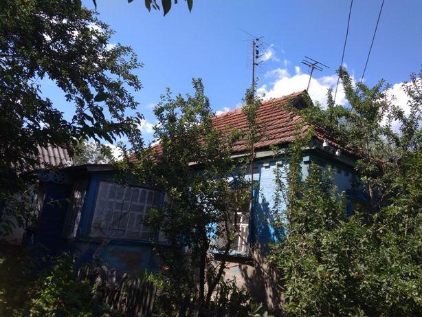 Продам дом Полтавская обл Решетиловский район с.Покровське(Жовтневе)