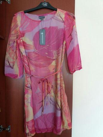 Sukienka marki Greenpoint rozmiar 36