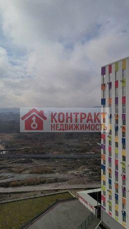 Продам 2-х уровневую гостинку Воробьевы горы. Можем сделать ремонт!