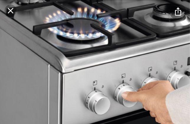 Serwis kuchenek elektryczych ,gazowych,indukcyjnych płyt i piekarników