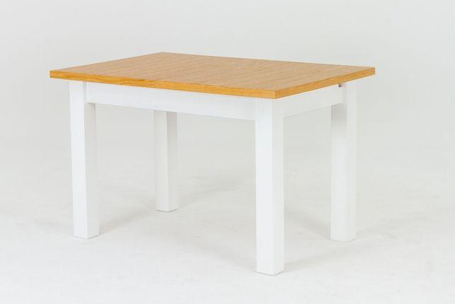 """Stół Ikea """"Janek"""""""