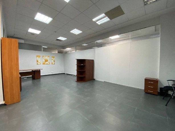 Сдам офис в центре в БЦ Славия, Яворницкого, нагорка, Гагарина