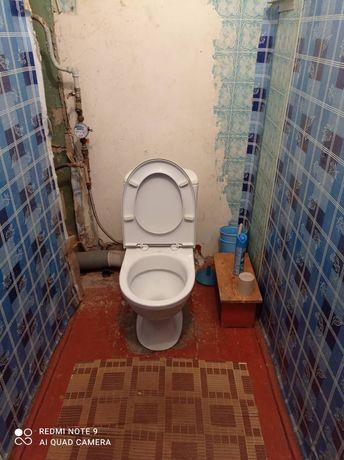 Оренда 3 квартири Київська!