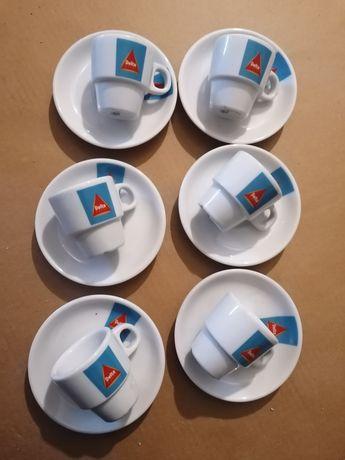 Chavenas café Delta descafeinado
