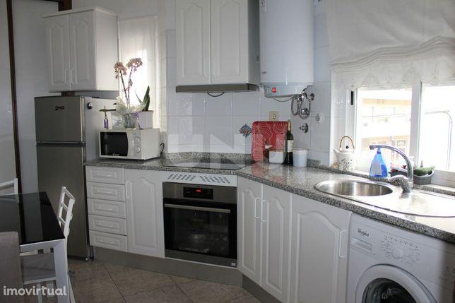 Apartamento T1 Venda em Alcains,Castelo Branco