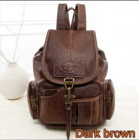 Дорожная сумка - рюкзак , сумка рюкзак для девушки