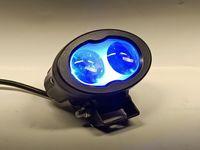 Lampa do wózka widłowego + zasilacz ! Lombard Dębica