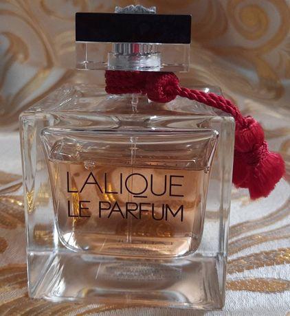 Продам парфюм Lalique Le Parfum