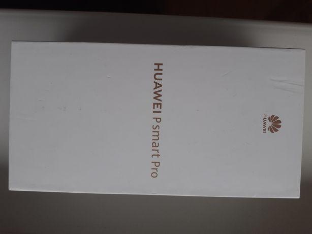 Hawei P Smart Pro