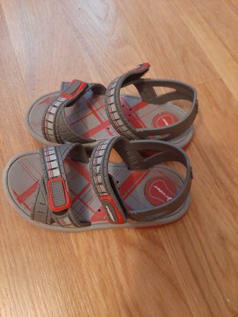 Взуття rider оригінал детская обувь