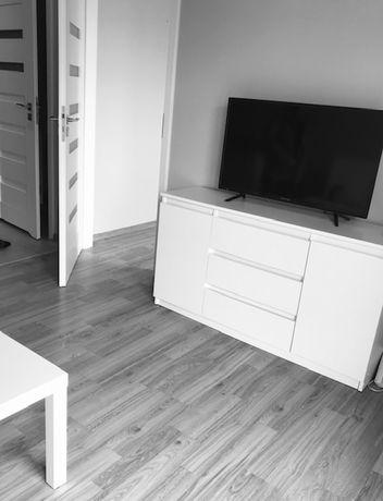 Do wynajęcia mieszkanie Wieliszew (od marca 2021) Do negocjacji