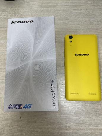 Lenovo K30-E  CDMA/GSM на запчасти
