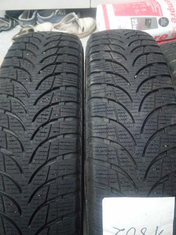 Bridgestone Blizzak 155/70 r19 bmwi3