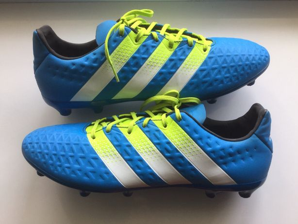 Adidas 16,3 44 р.