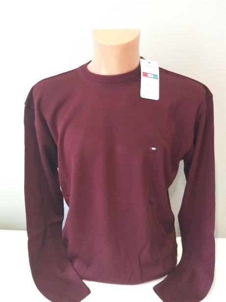 Swetr męski półgolf rozmiar ,L,XL,XXL,XXXL