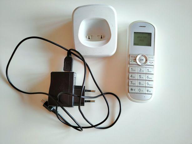 HUAWEI FC312E telefon na seniora