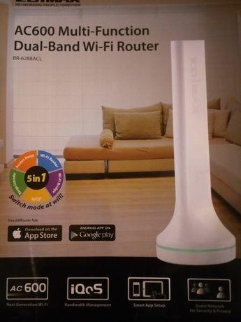 Ruter multi funkcyjny Wi-Fi