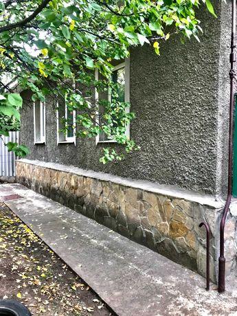 Продажа дом в центре ул.П.Сороки
