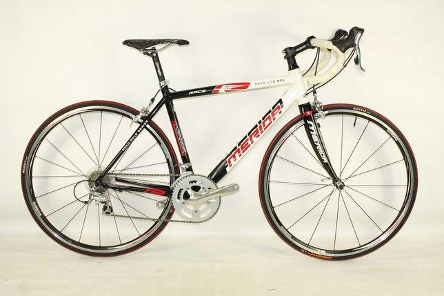 Шоссейный велосипед Merida ROAD Race 905