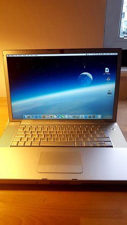 """MacBook Pro 15,4 """""""