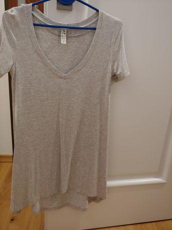Tunika T-shirt BY O LA LA... S