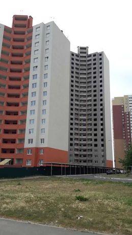 Продажа квартиры Милославская 18