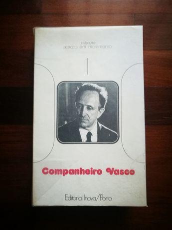 Companheiro Vasco